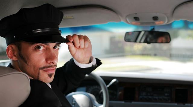 arenda avto s voditelem Аренда авто с водителем