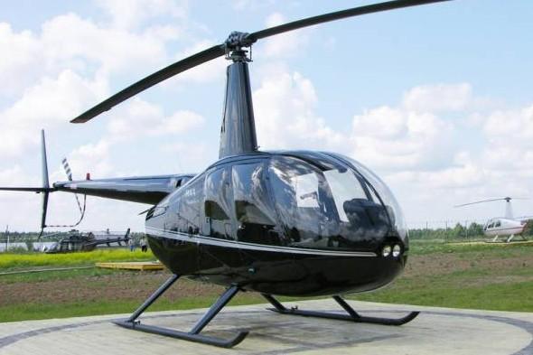 arenda vertoleta v sochi Аренда вертолета в Сочи