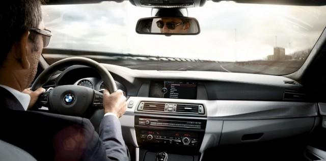 kak pravilno vyibrat avtomobil v arendu Как правильно выбрать автомобиль в аренду