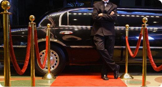 limuzinyi v sochi i v mire istoriya roskoshnyih avtomobilej Лимузины в Сочи и в мире: история роскошных автомобилей