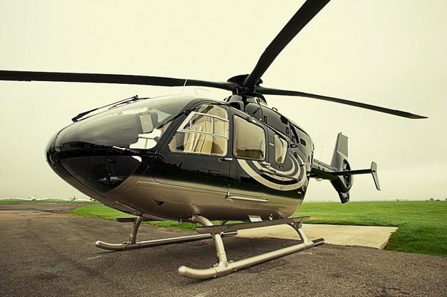 planirovanie poleta na vertolete Планирование полета на вертолете