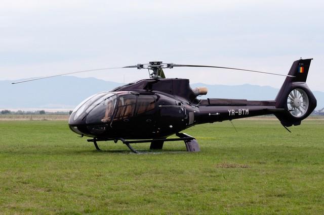 prokat vertoleta v sochi Прокат вертолета в Сочи